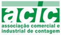 logo_acic