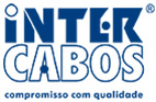 logo_intercabos