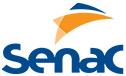 logo_senac