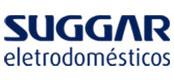 logo_sugar