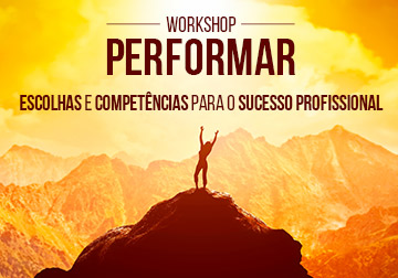Workshop Performar